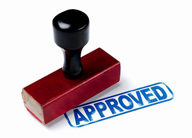 2003 mAb (omalizumab) Approved