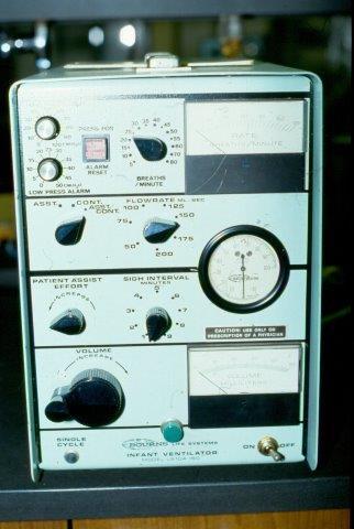 Bourns LS-104-150