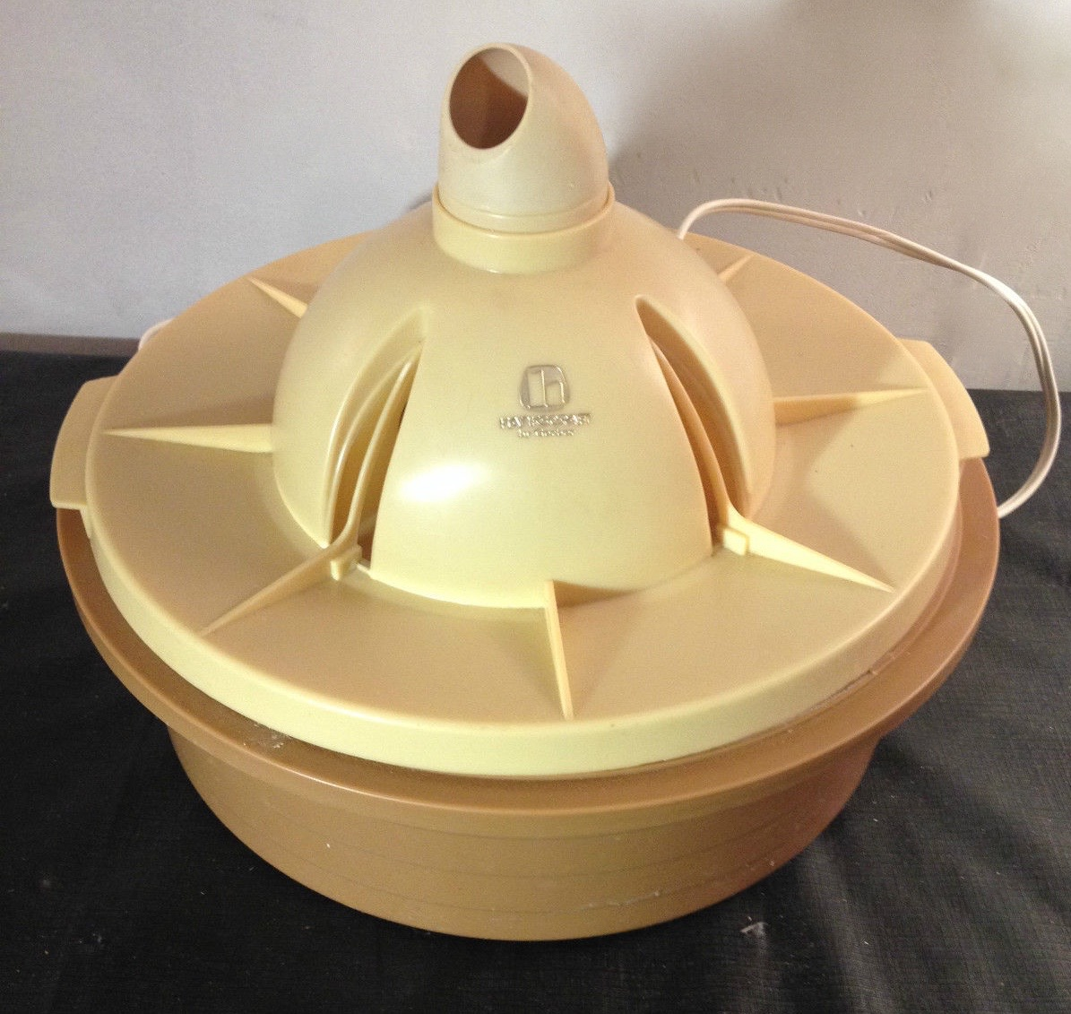 Hanskscraft  Humidifier