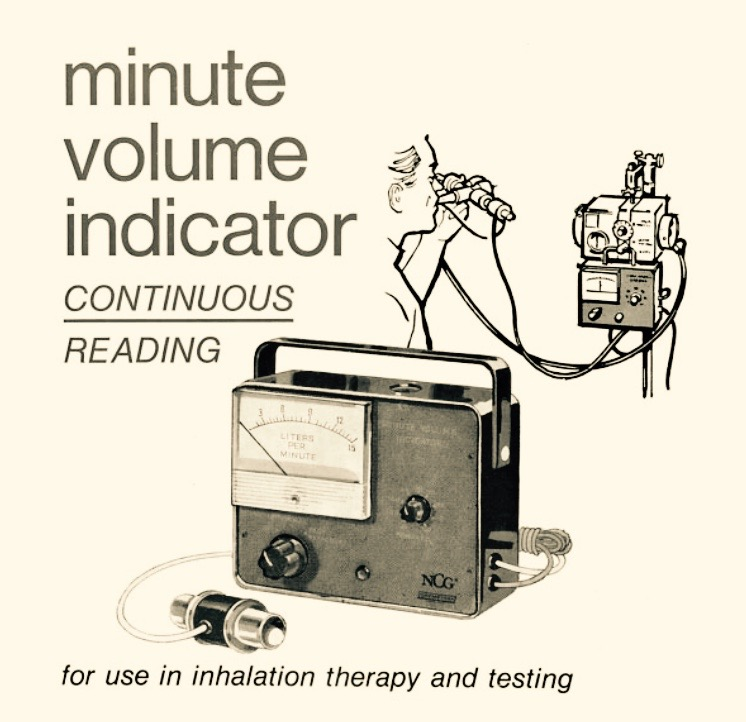 NCG MV Indicator