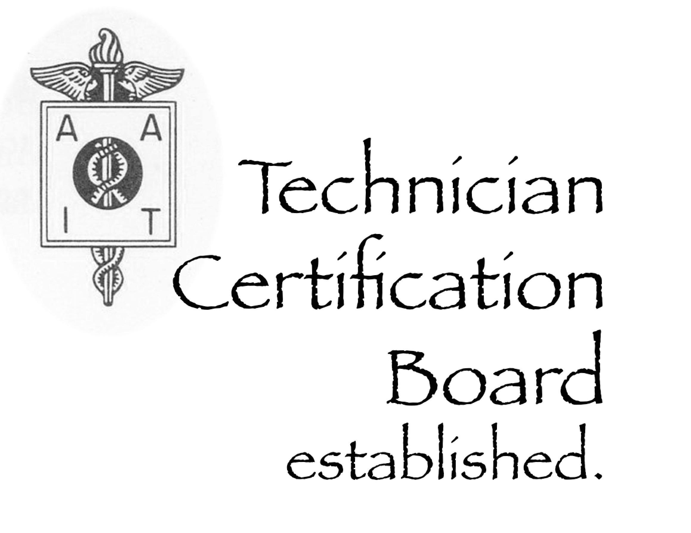 1969 – TCB
