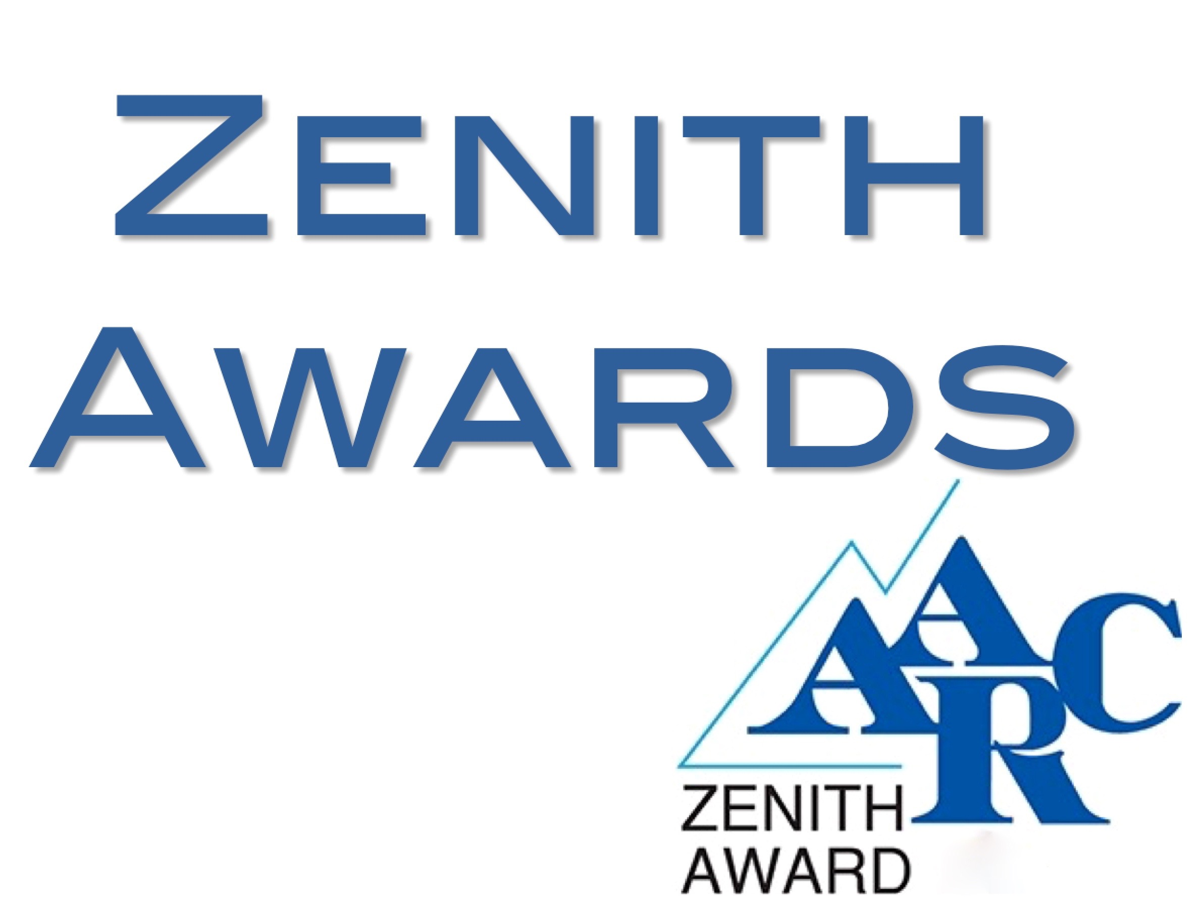 Zenith Awards
