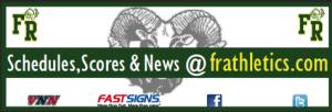 New FR Banner