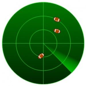 football-radar