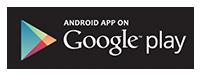 GoogleIcon-VNN