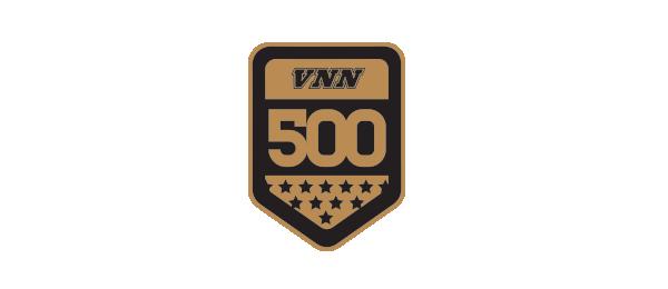 VNN500-bug