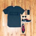VNN-ShirtStyle