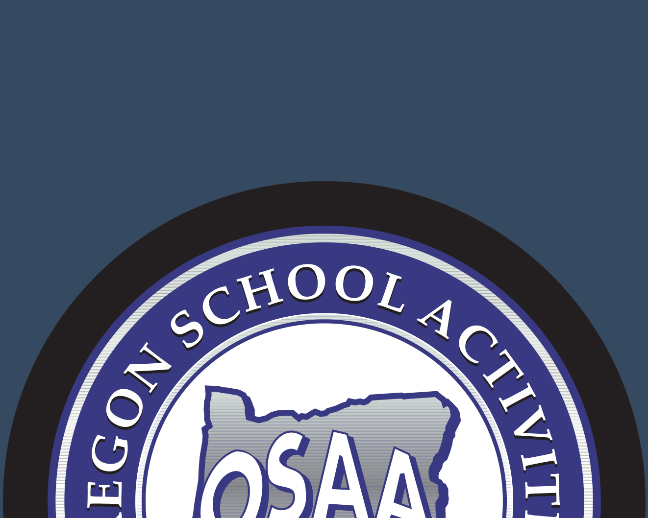 Now integrating with OSAA