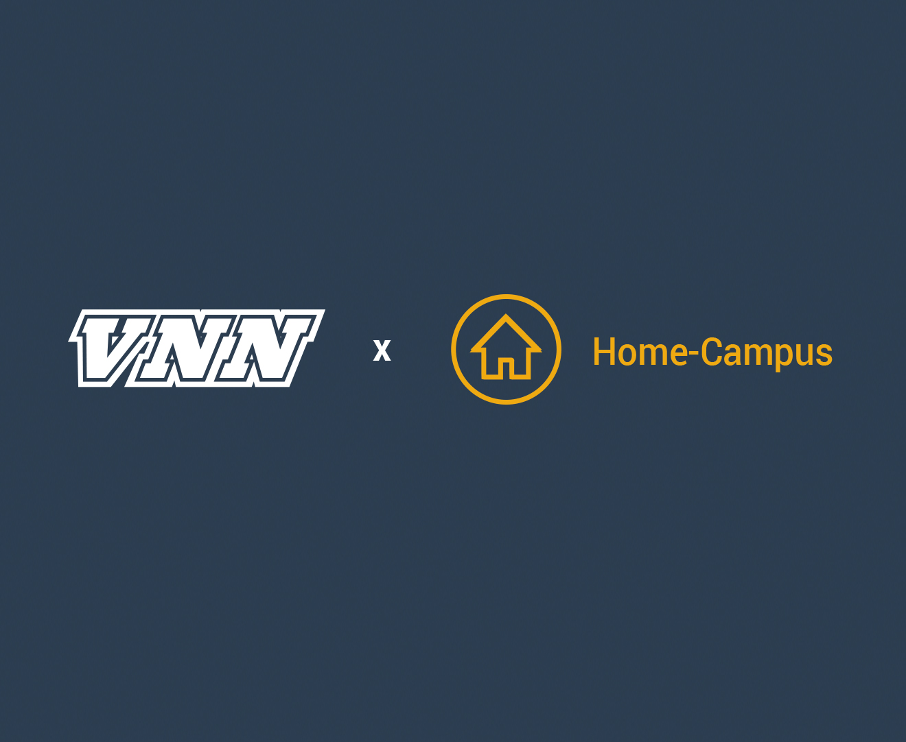 VNN x Home-Campus