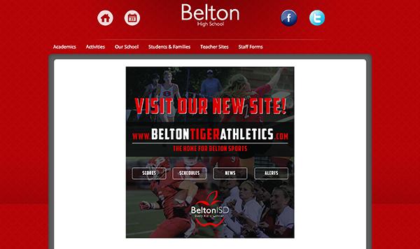 BeltonHS