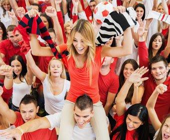 how-to-promote-your-school-athletics-program
