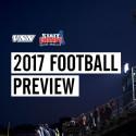 FootballPreview