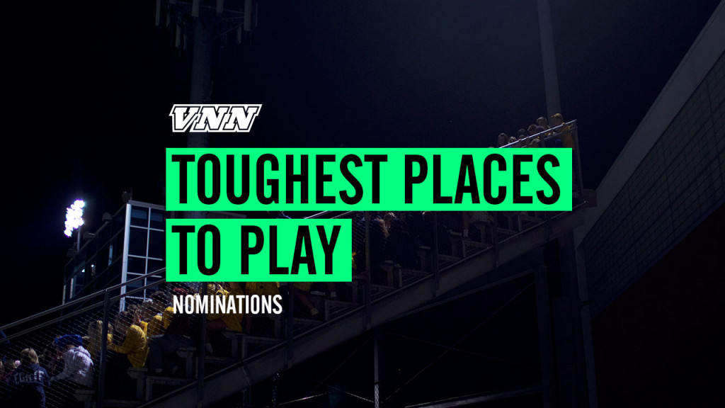 ToughestPlaces-Nominations-FeaturedImage