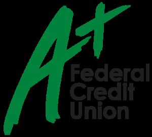 A+-Logo_NEW