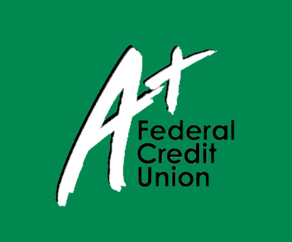 A+ Federal Credit Union banks on VNN