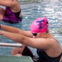 SwimPic-Site