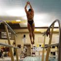 Diving-Web