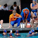 WaterPolo-01-Web