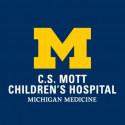 Michigan Medicine Logo -SiteThumbnail