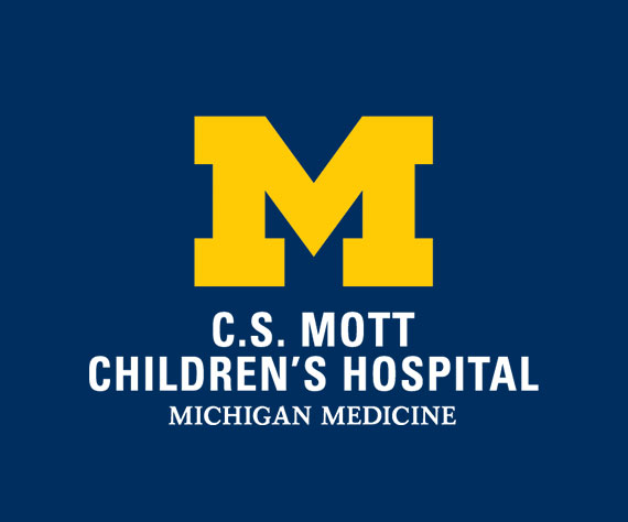 VNN and Michigan Medicine partner to combat distracted driving