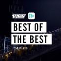 RapidReplay-BestoftheBest