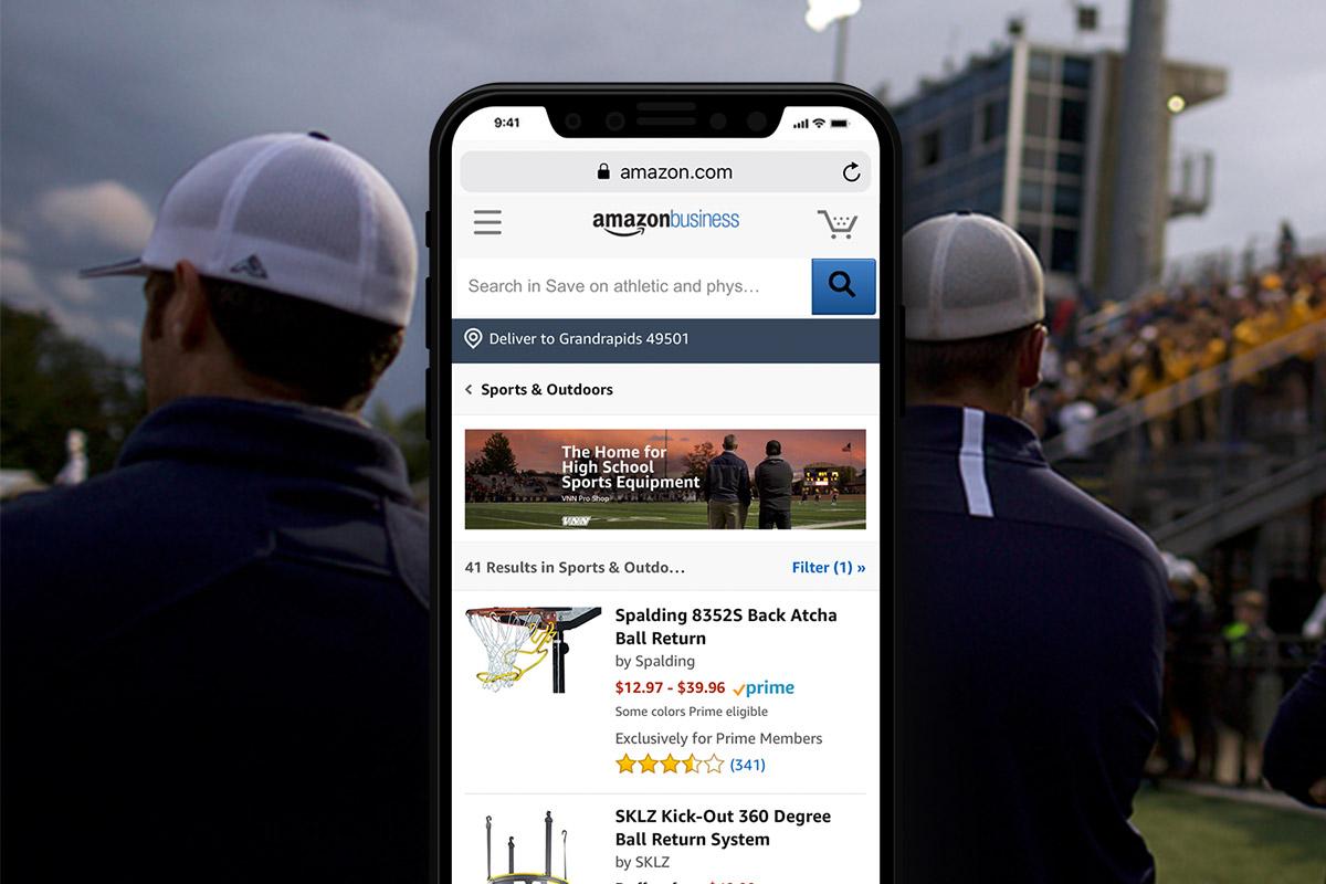 Amazon-SocialBanner