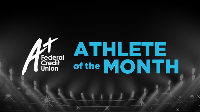 AthleteOfTheMonth_FeatureImage_A