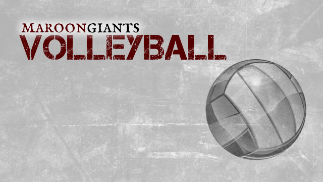 Kalamazoo Central vs. Loy Norrix Varsity Volleyball