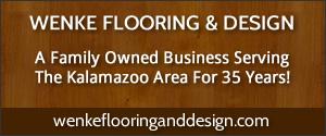 wenke-flooring