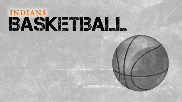 Tecumseh Girls Varsity Basketball vs. Ypsi