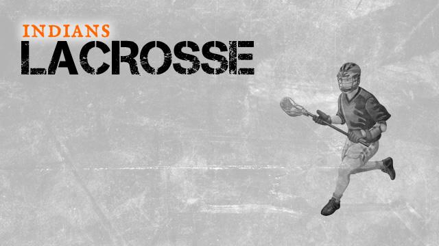Tecumseh Boys Lacrosse