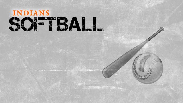 Tecumseh Softball