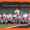 Boys Lacrosse Team Photo