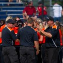 Softball State Quarter Finals