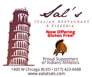 Sal's-Italian-Restaurant---Gold-B