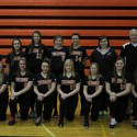 2014 Spring Sports Season Team Photos