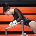 Gymnastics vs Adrian 12/9/15
