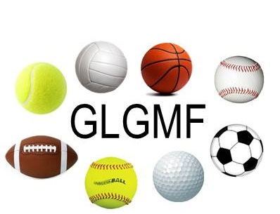 Gale L Graham Memorial Fund
