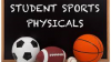 Pre-Sports Physicals Offered at LHS and LMS in August 2017
