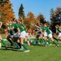 Girls Varsity Soccer vs. King's Way Christian