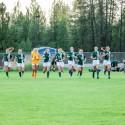 Girls Varsity Soccer Vs. Riverside