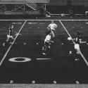 Grils Varsity Soccer 11/3/16  District Playoff
