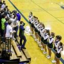 Boys Varsity Basketball vs. Colville