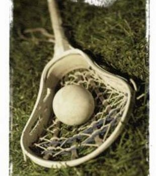 Boy's Lacrosse has 2 dates left!