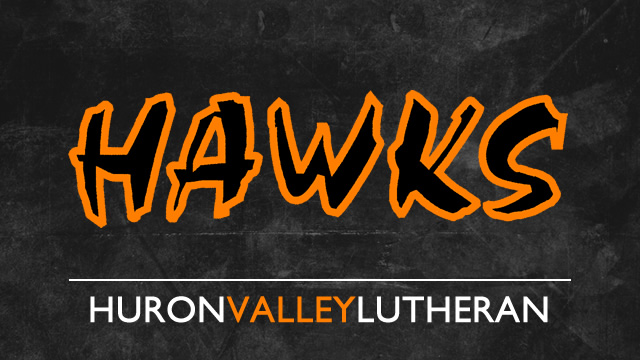 HVL Volleyball Camp – Cancelled