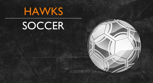 Hawks Fall to Charyl Stockwell Prep Academy