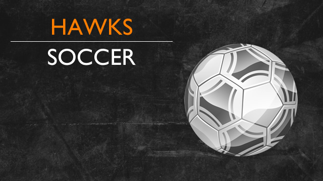 Huron Valley Lutheran High School Soccer Varsity Boys falls to Parkway Christian High School 0-4