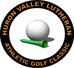 Last Weekend to Register for HVL Golf Outing!!! 5 More Foursomes Needed!!