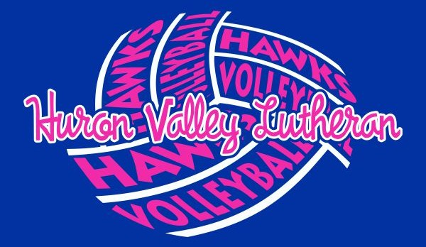 Volleyball/Soccer Camps Begin Monday, August 8 – Limited Spaces Remain!