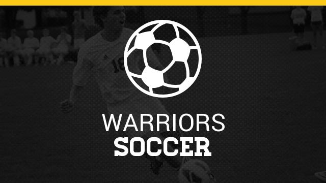 Waverly Soccer Free Ticket Offer – Lansing United- Friday Evening